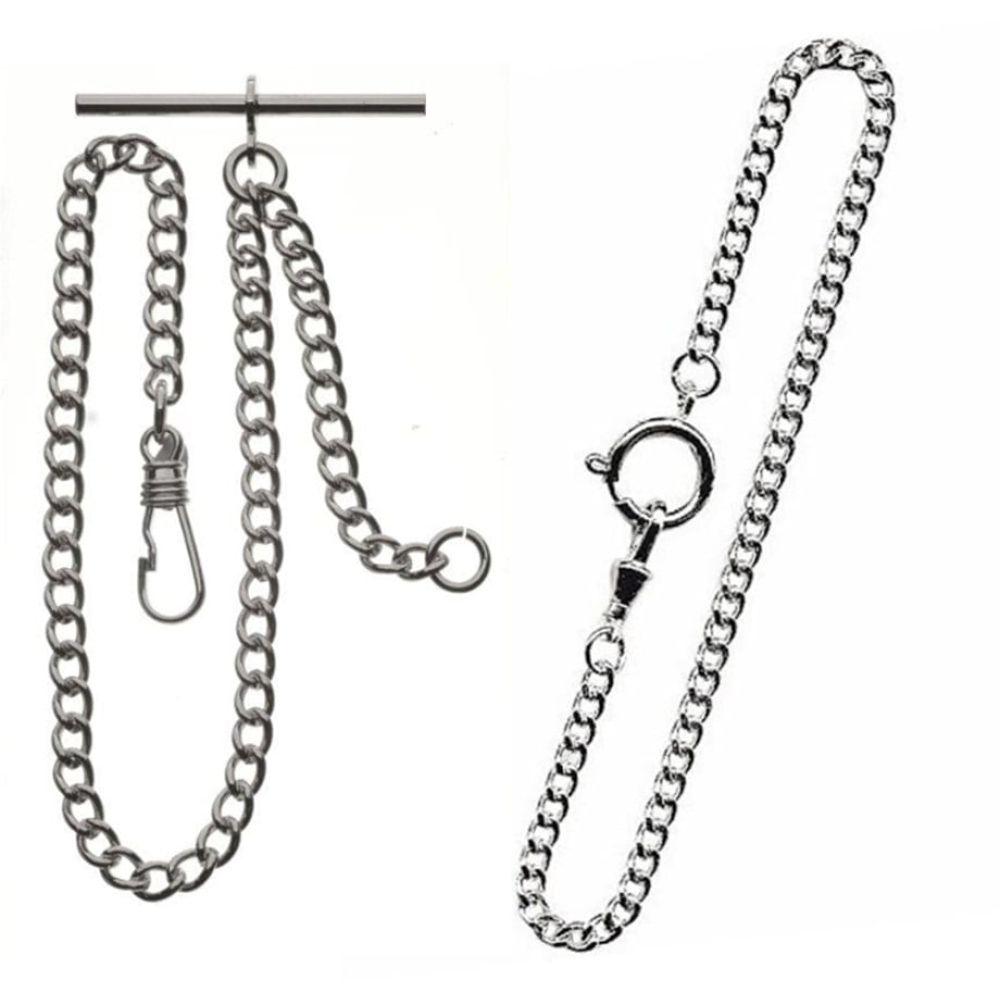 Chain Bundle (ALB007) (GPW03/CP)