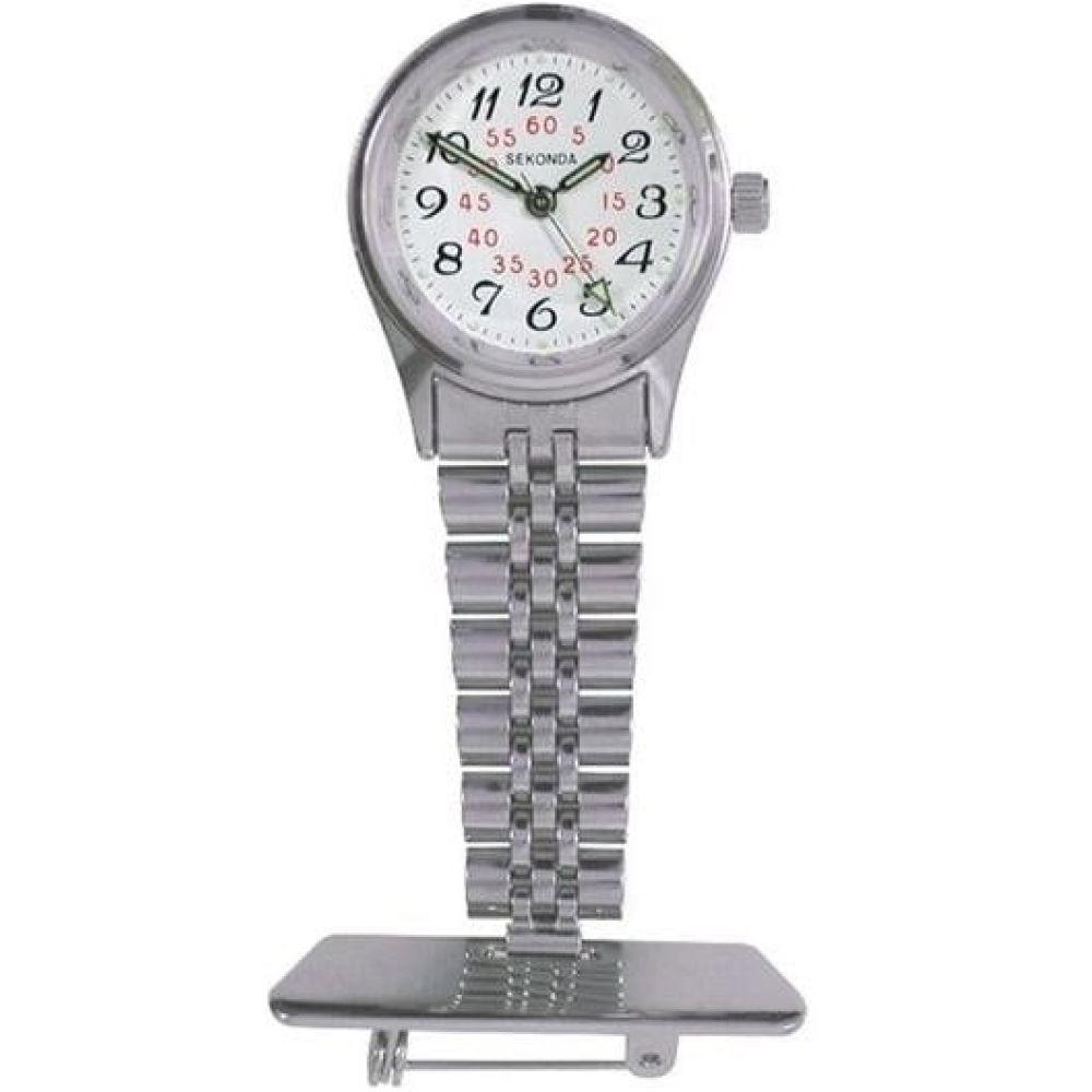 Nurse Fob Watch