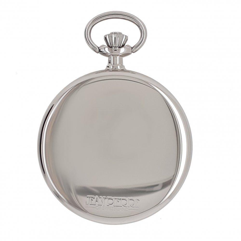 Sample Pocket Watch