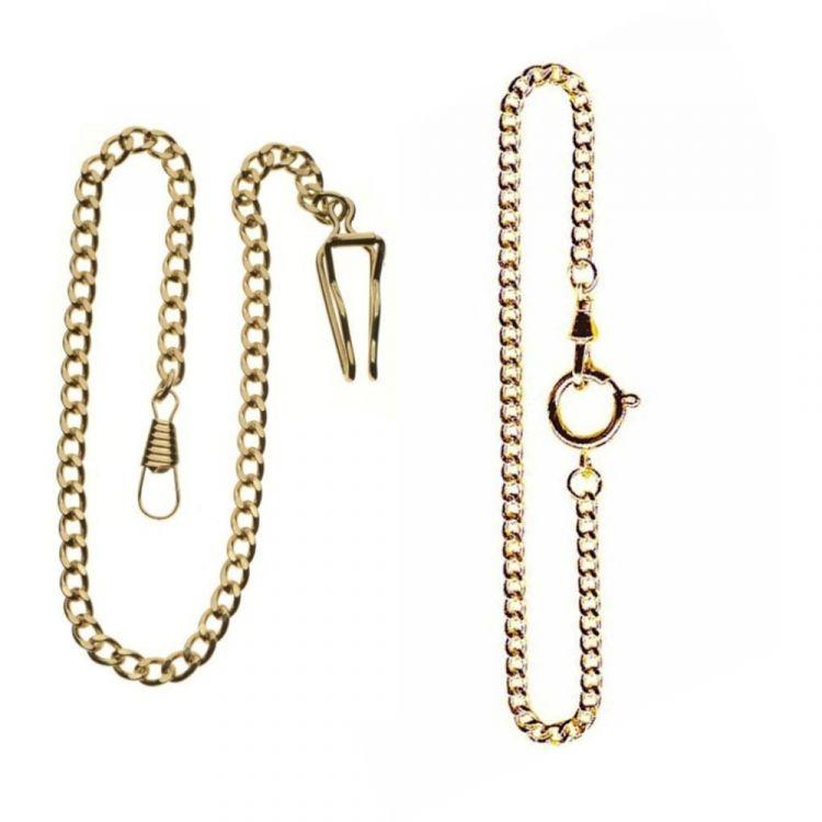 Gold Bundle (B/GP) (CH03/GP)
